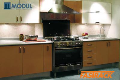 Fabricante de muebles shalom cocinas - Fabricante de cocinas ...