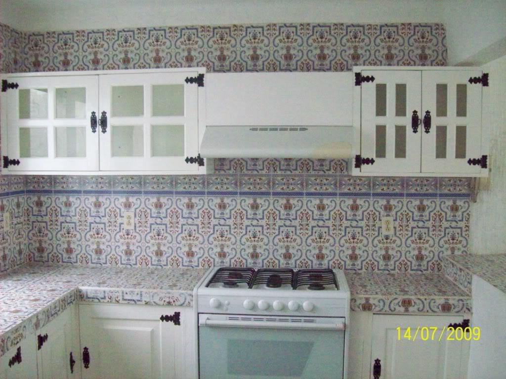 Fabricante de muebles shalom cocinas - Fabricante de muebles de cocina ...