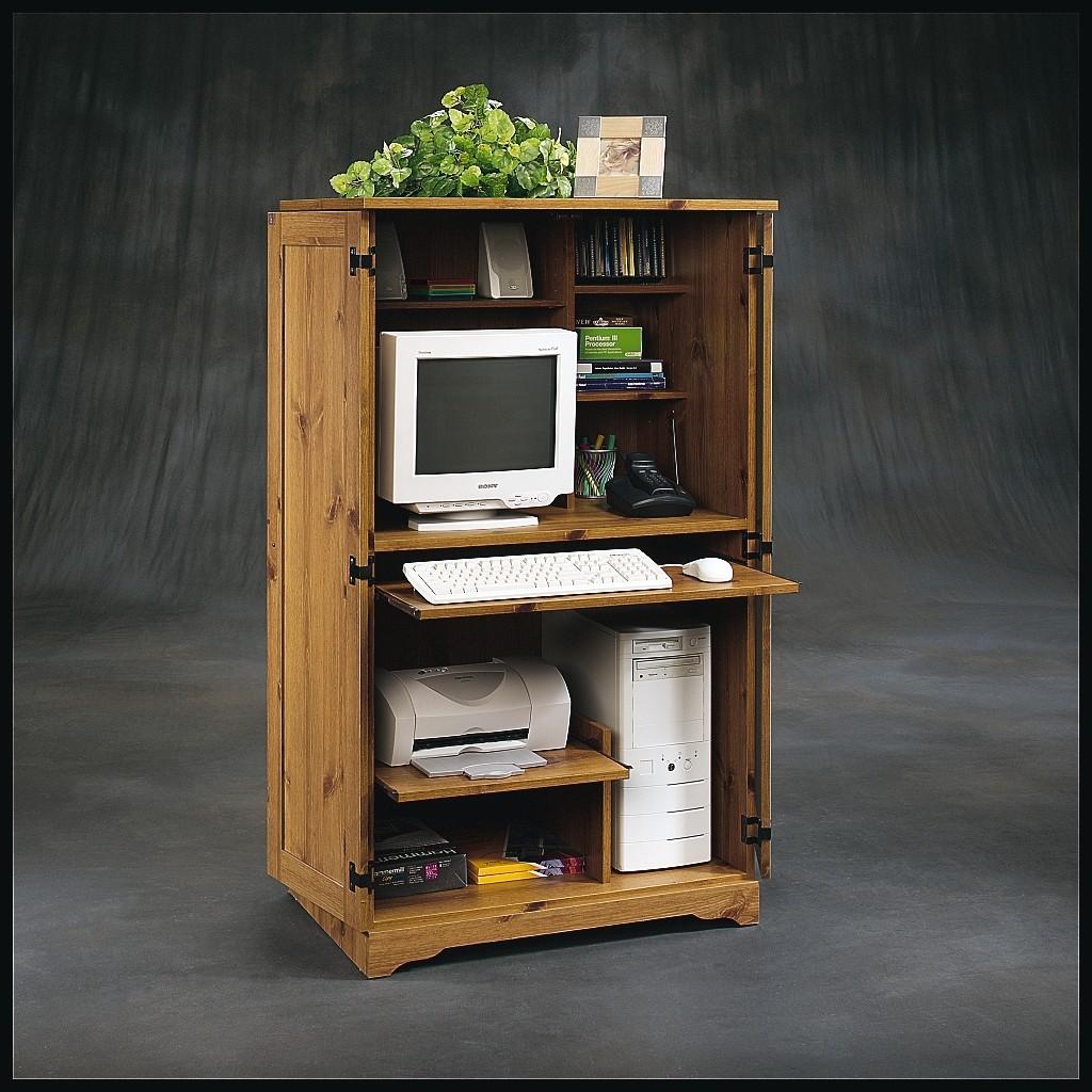 Imagenes de mueble para computadora imagui for Muebles para computadora