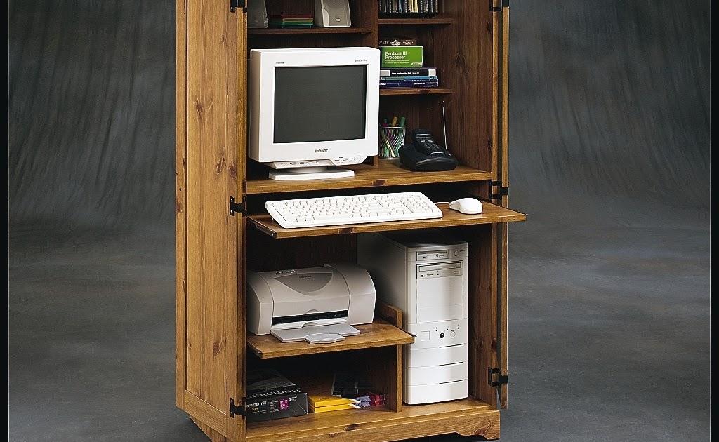 Fabricante de muebles shalom muebles para computadora for Fabricante de muebles de madera