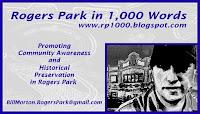 Rogers Park Rogers Park Rogers Park