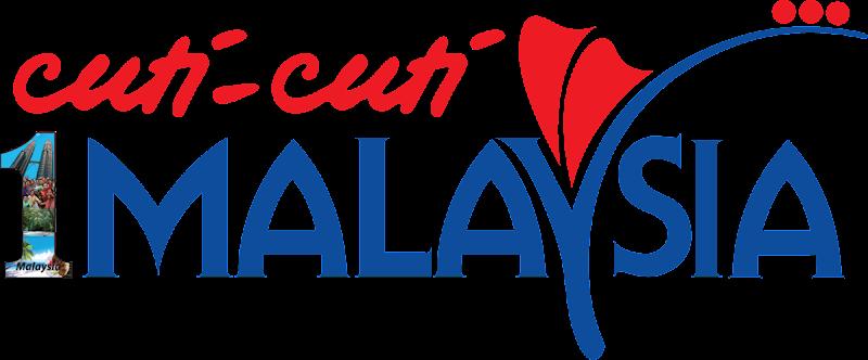 Malaysia Boleh! Malaysia Boleh! Malaysia Boleh!