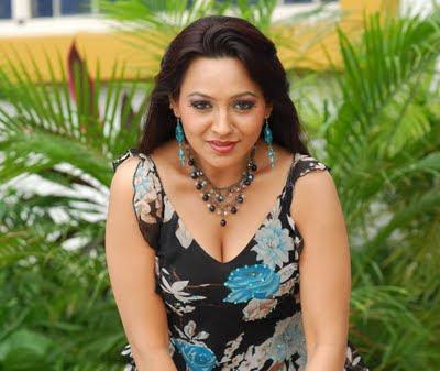 telugu actress hot. Hot actress wallpapers