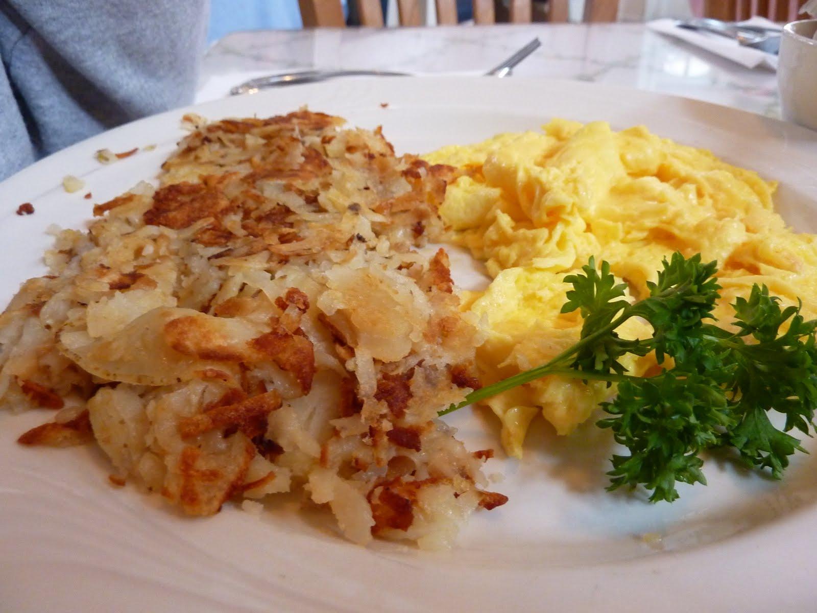 Balboa Island Breakfast Restaurant