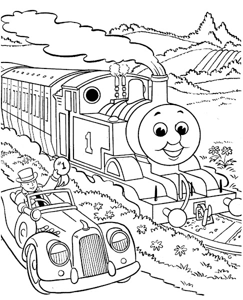 Sesame Street Alphabet Printable Coloring Pages