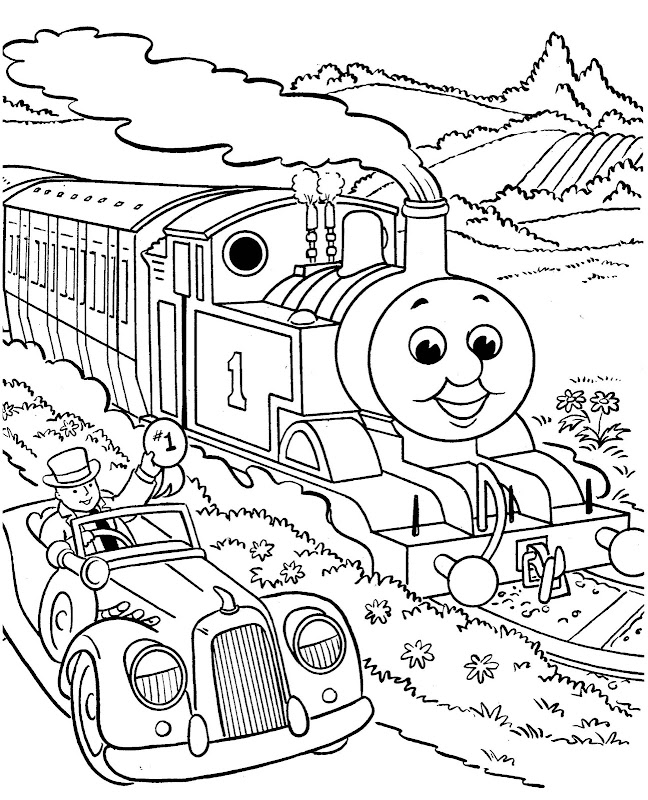 Printable Coloring Pages title=