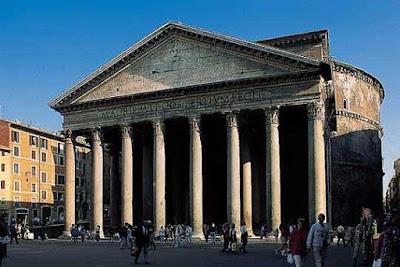 external image 45+-+Exterior+del+Panteon+de+Agripa.JPG