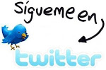 SGUEME EN TWITER