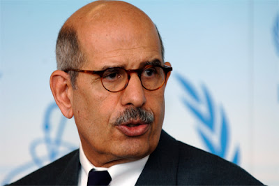 http://4.bp.blogspot.com/_3lie2lA4gf0/TULiiA-3FOI/AAAAAAAAATw/WfdoS32ueB0/s1600/Mohamed-ElBaradei.jpg