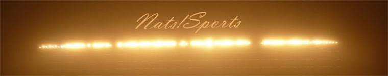 Nats!Sports