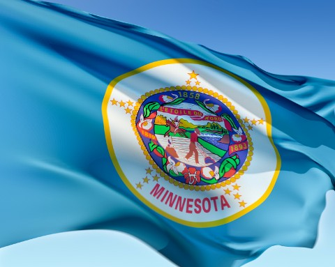 The MINNESOTA TRANSPORTATION ACT