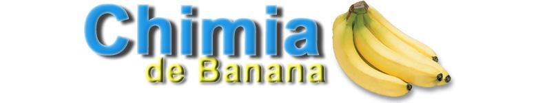 Chimia de banana