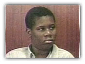 an overview of the case of lionel tate in south florida In january of 20001 a jury convicted lionel tate of first- degree murder for battering tiffany eunick to death on july 28, 1999 in the home of his mother, ms grossett- tate, a florida state trooper, who was baby-sitting the girl.