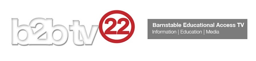 Barnstable Educational TV: Channel 22