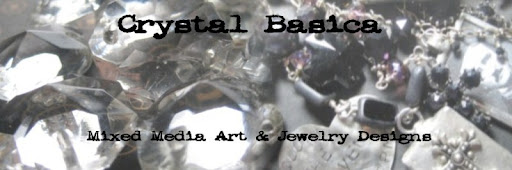Crystal Basica