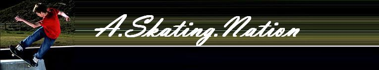 a.skating.nation