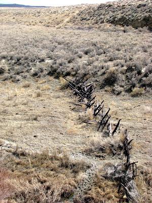 Shoshoni, Wyoming