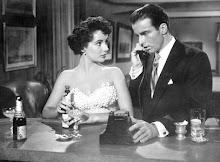 Clássicos: Um Lugar ao Sol (1951)