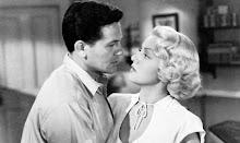 O Destino Bate à sua Porta (1946)