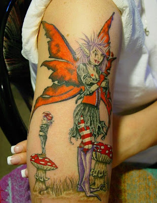 fairy-tattoos-tattoo-designs-pictures-photos-gallery-9