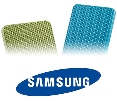 Samsung-G-Series-G2-G3-External-Hard-Drives