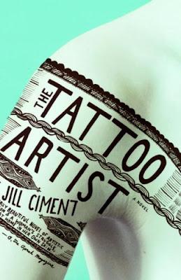 tattoo_artist.jpg