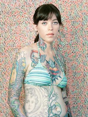 artist Tattoo.jpg