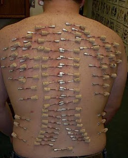 extreme_piercings_back-piercings