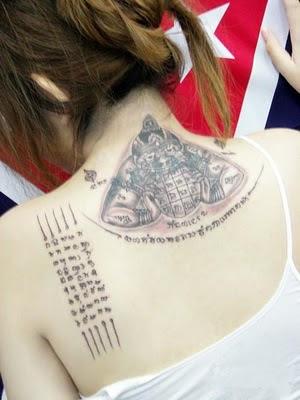 tattoo lettering styles. tattoo tattoo lettering