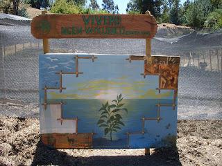 Protectores de la tierra vivero de rboles y plantas nativas for Viveros en temuco
