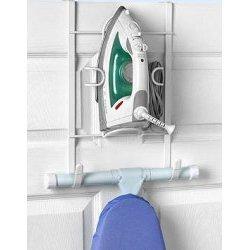 [over-the-door+iron+holder.jpg]