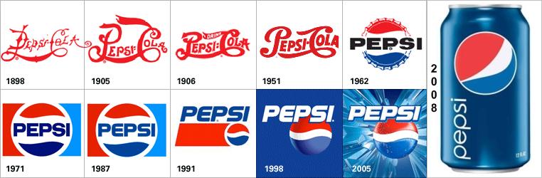 [Pepsi+Logos.png]