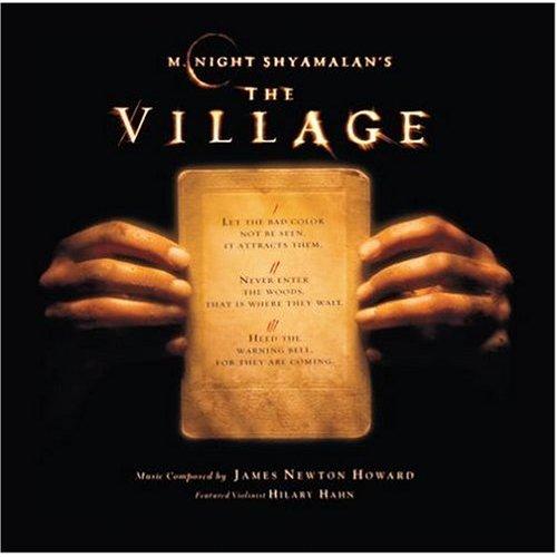 [The+Village]