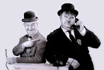 Laurel e Hardy