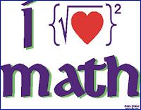http://4.bp.blogspot.com/_3nICHQsPGoQ/TDWBxIVcnaI/AAAAAAAAAC0/x1lKjuUH638/s1600/math-1.png