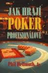 Kniha o pokeru
