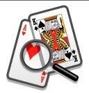 Poker Inspector