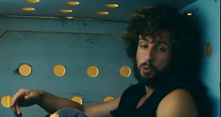 you dont mess with zohan full movie download 300mb
