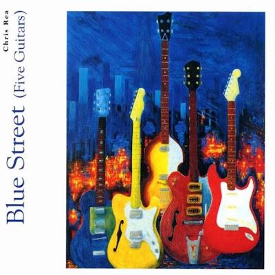 Savoy Brown Blues Band Shake Down