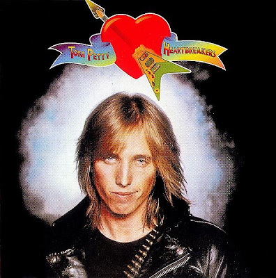 tom petty and the heartbreakers greatest hits. CD tom petty greatest hits