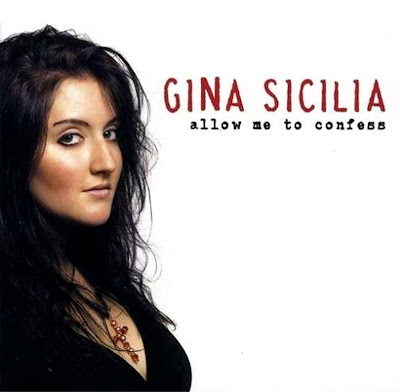 Gina+Sicilia+-+Allow+Me+To+Confess+-+Front.jpg