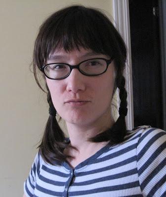Julia Bolchakova