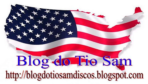 Blog do Tio Sam