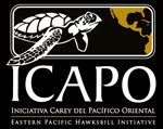 Iniciativa Carey del Pacifico Oriental