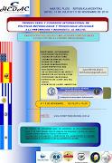 En la República Argentina entre los días 8 y 9 de Noviembre del año 2010, . publicaciã³n nuevo