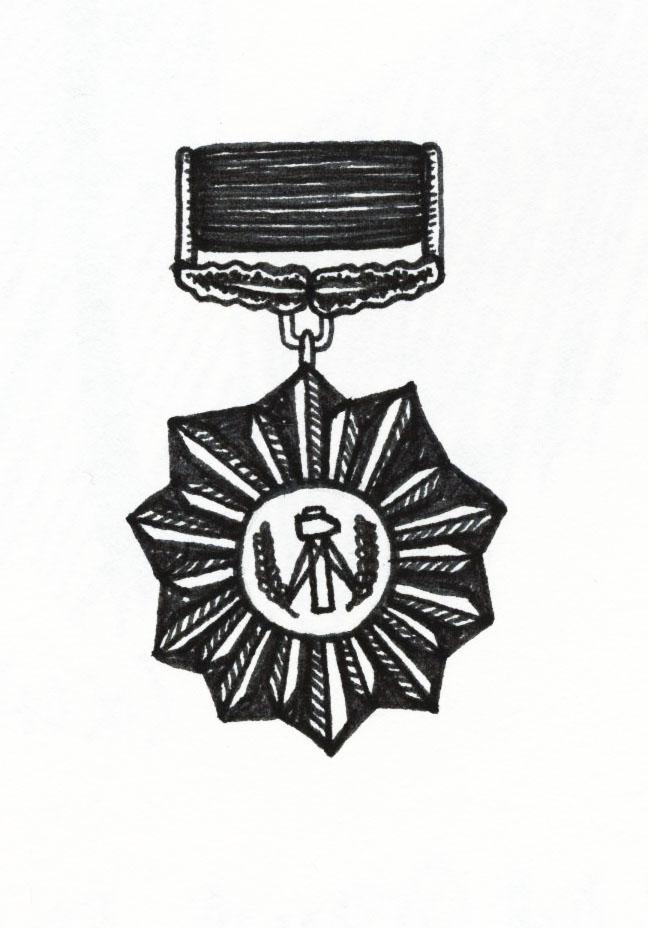 [medal1]