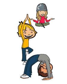 http://4.bp.blogspot.com/_3nhkrk9Mmm8/SwCn8AkN3hI/AAAAAAAAASs/2iAYSecNfsc/s320/kids-yoga1-1.jpg