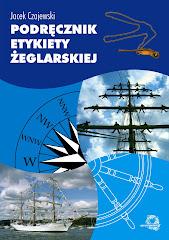 Podręcznik etykiety żeglarskiej