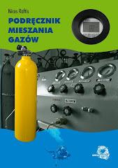 Podręcznik mieszania gazów