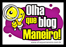 [selo_-_blog_maneiro.JPEG.png]